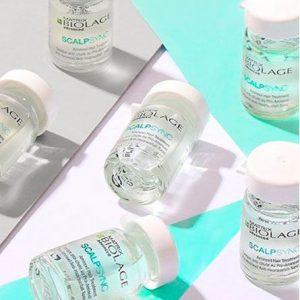 SCALPSYNC-AMINEXIL
