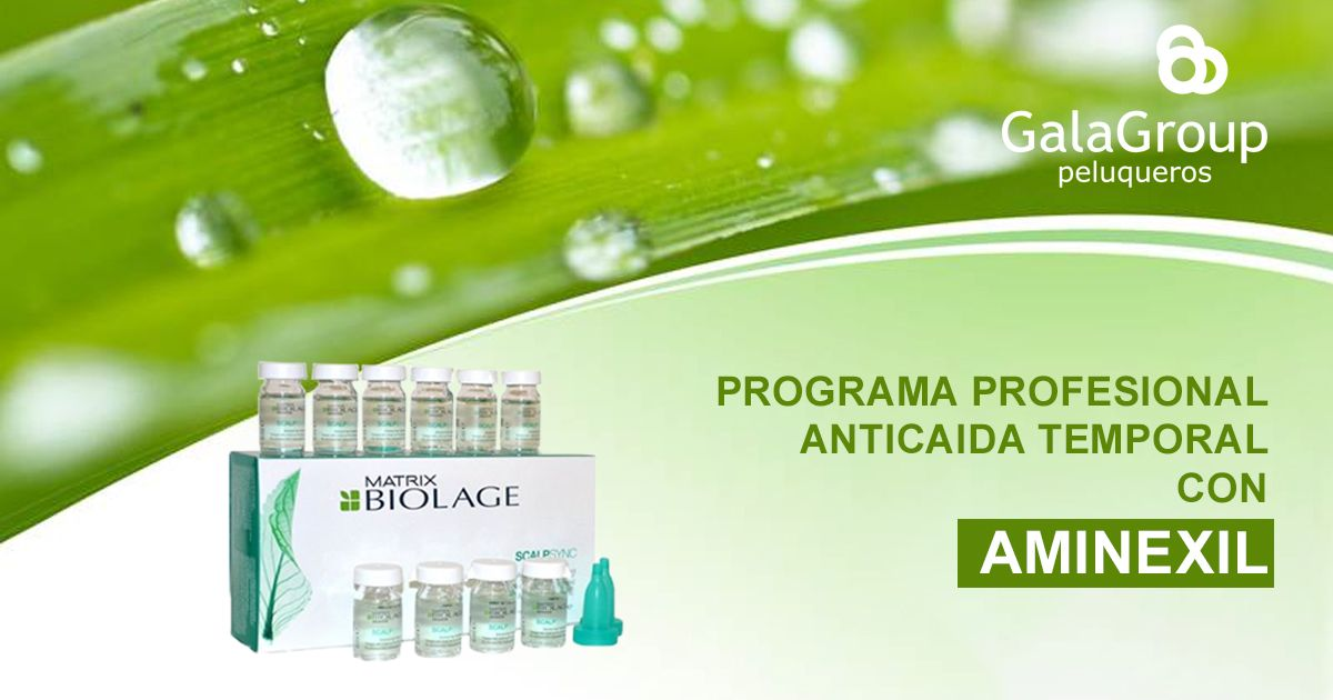 programa-anticaida-aminexil