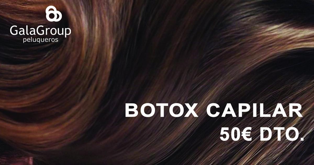 promo-botox-capilar